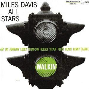 miles-walkin