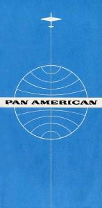 Pan Am1