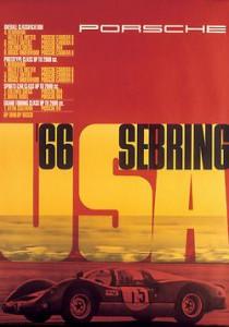 66 Sebring