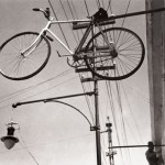 bravo-bike