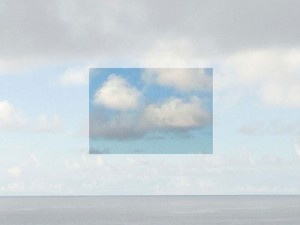 Clouds-FocalPoint-small