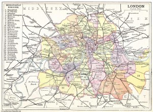 old-map-of-London-city-1906