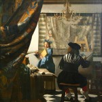 vermeer-artistgirl