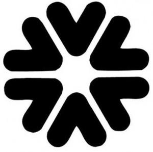 radial-balance-logo2