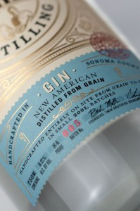 gin-label