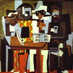 3-musicians