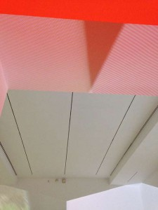 cool-ceiling