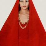 hepburn-in-red